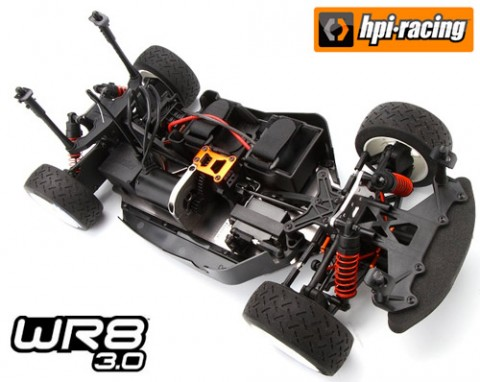 hpi-wrc8-30-ford-fiesta-brushless-3