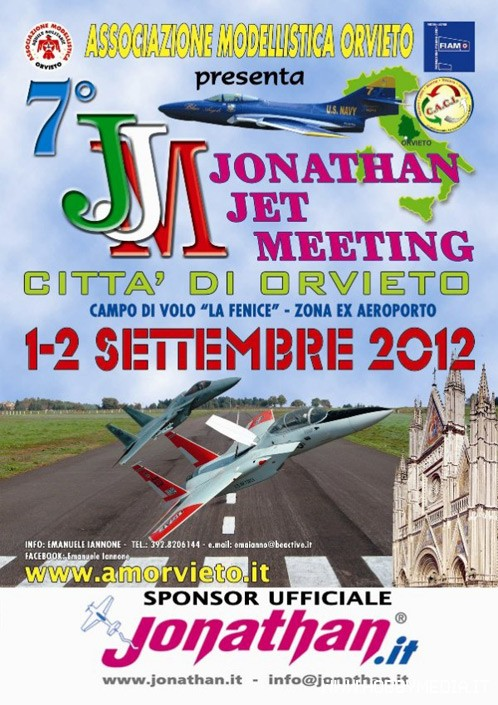 jjm2012