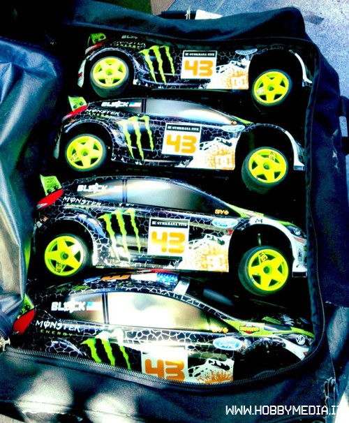 ken-block-hpi-racing-x-2