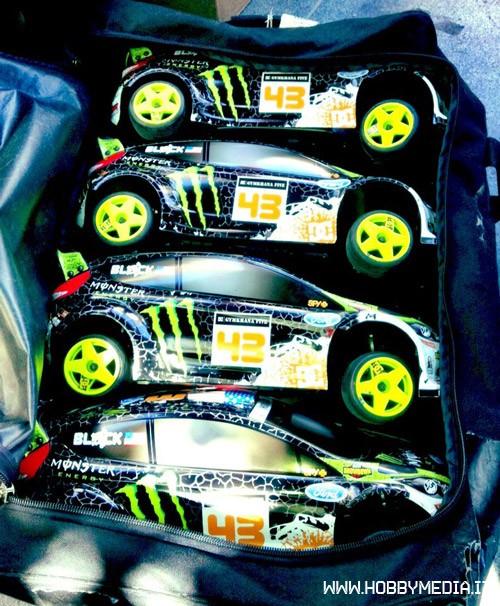 ken-block-hpi-racing-x-2