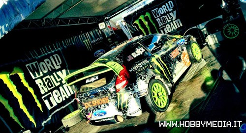 ken-block-hpi-racing-x-3
