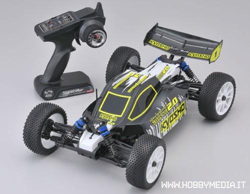 kyosho-dbx-20