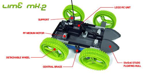 lego-lime-mk2-sariel-technics