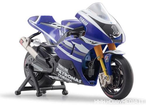 miniz-moto-racer-yamaha
