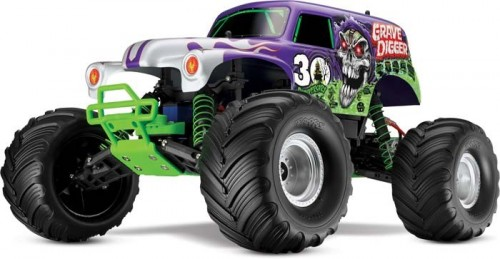 monster-jam-30th