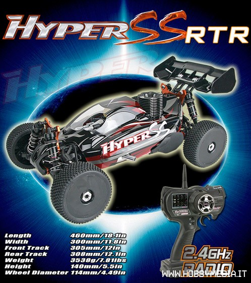 ofna-hyper-ss-buggy-rtr