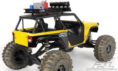pro-line-jeep-wrangler-rubicon-axial-wraith