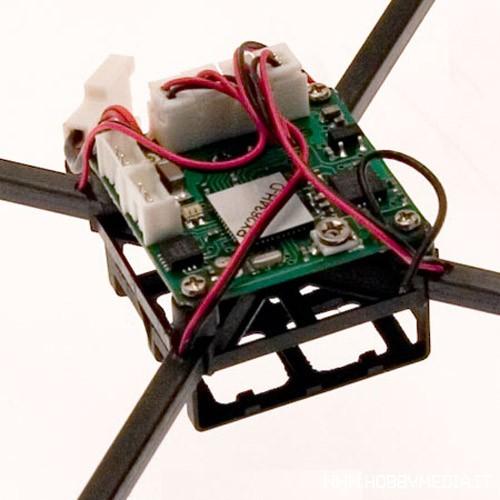 quadricottero-walkera-ladybird-3