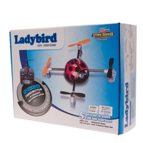quadricottero-walkera-ladybird-4