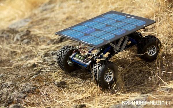 robot-imind-energia-solare