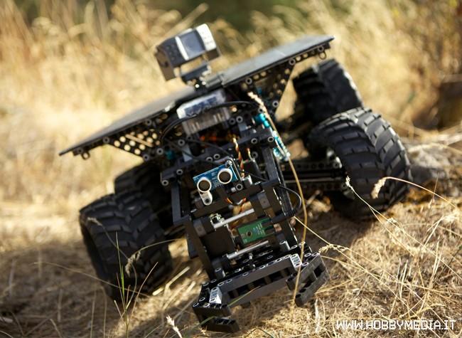 robot-imind-terra