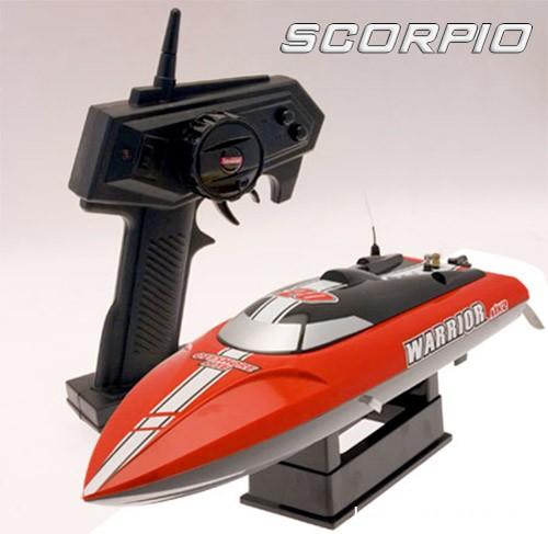 scorpio-offshore-rc