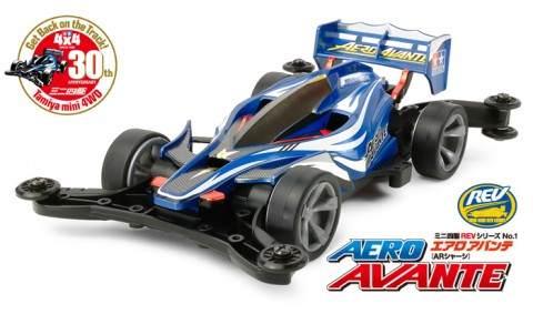 tamiya-mini-4wd-aero-avante