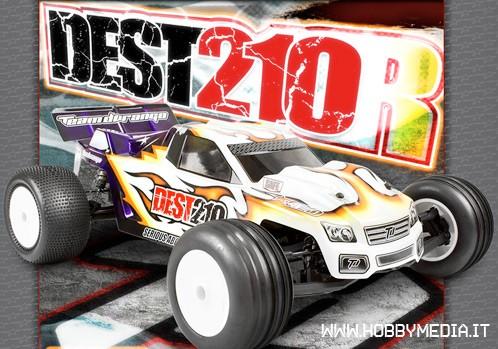 team-durango-dest210r-stadium-truck-2wd-110
