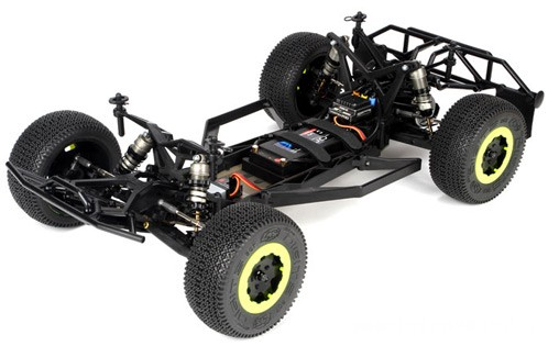 tlr-22-sct-race-kit-2
