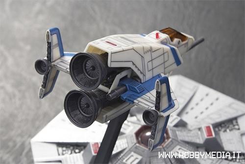 xevious-model-kit-2