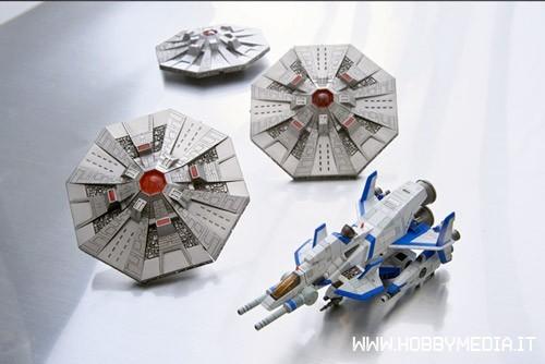xevious-model-kit-4