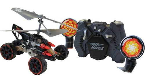 air-hogs-macchina-rc-elicottero