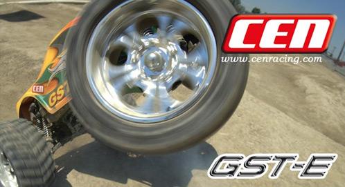 cen-genesis-gst-e-super-truck-e-4