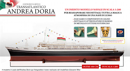 hachette-andrea-doria-amati1