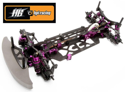 hb_hpi-racing-tcxx-1_10th-scale-4wd-electric-touring-car-kit