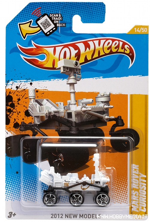 hot-wheels-curiosity-004b