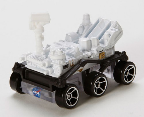 hot-wheels-curiosity