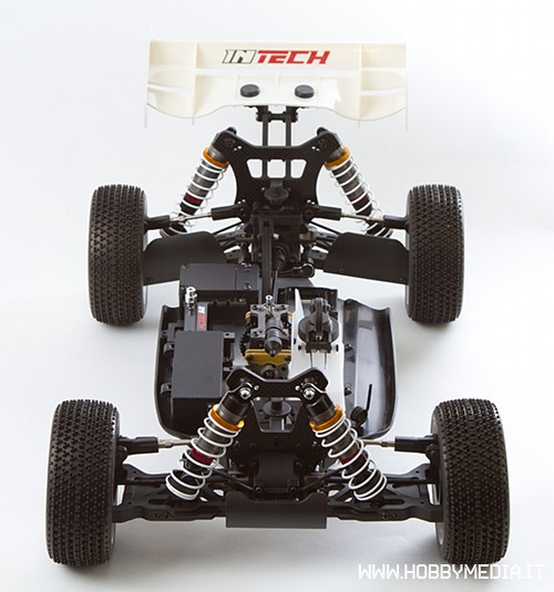 intech-br6-buggy-2