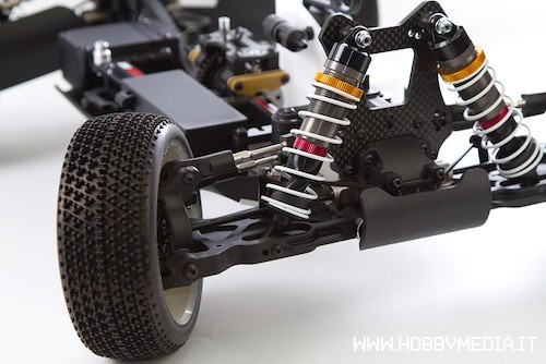 intech-br6-buggy-5