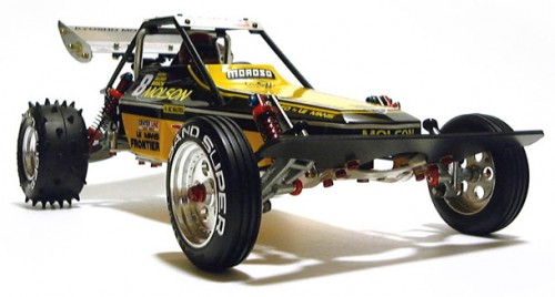 kyosho-scorpion-2012-b
