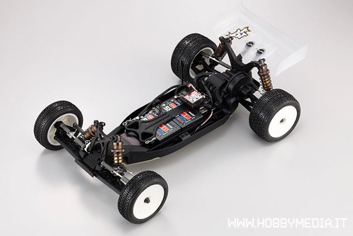 kyosho-ultima-rb6-2wd-buggy-readyset-2