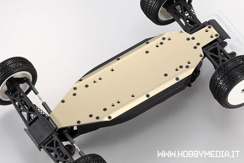 kyosho-ultima-rb6-2wd-buggy-readyset-3