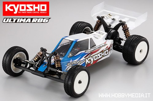 kyosho-ultima-rb6-2wd-buggy-readyset