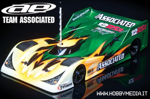 team-associated-12r52-factory-team-kit-pan-car-1-12-a