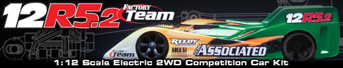 team-associated-12r52-factory-team-kit-pan-car-1-12-b