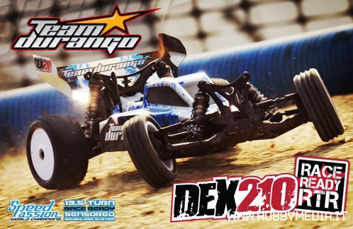 team-durango-dex210-race-ready