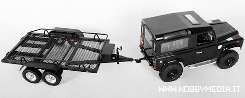 trailer-rc-car-rc4wd-11