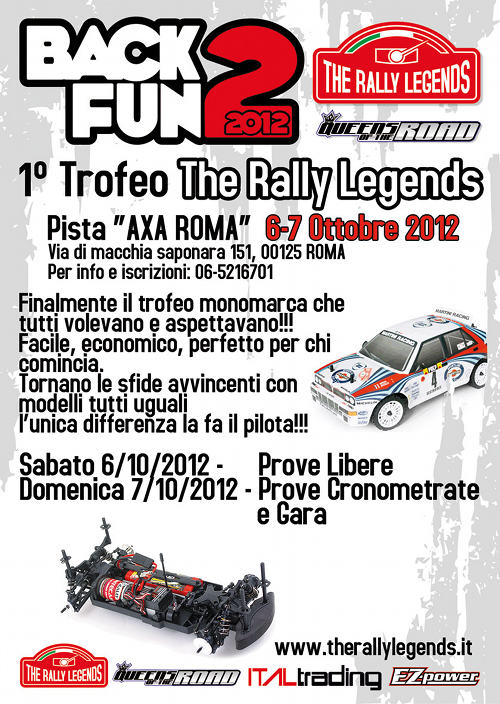 trofeo-rallylegends