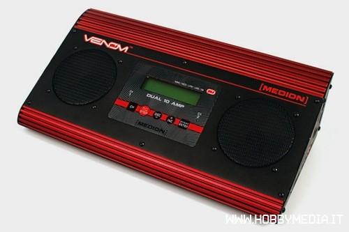 venom-medion-dualoutput1