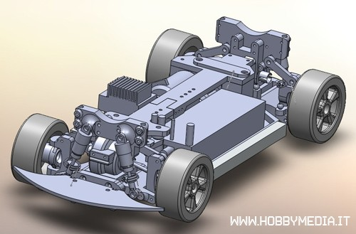 3d-print-rc-car-chassis