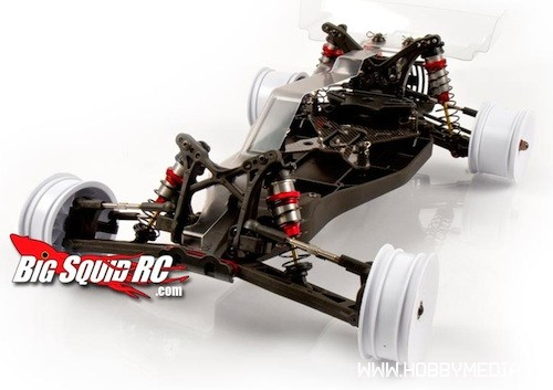 atomik-rc-v2mr-buggy-0