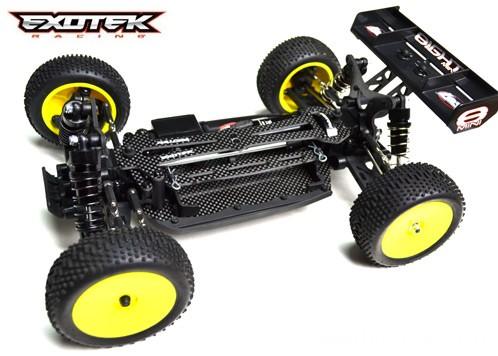 exotek-chassis-losi-mini-8ight