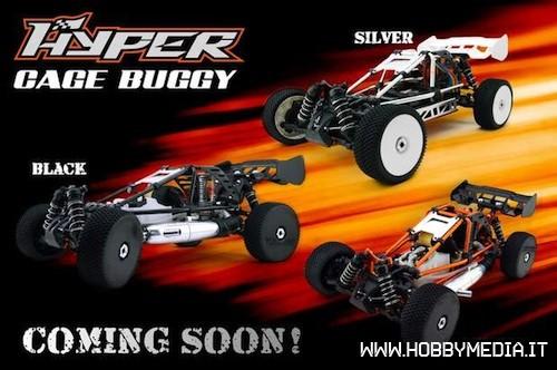 hyper-cage-buggy-hobao