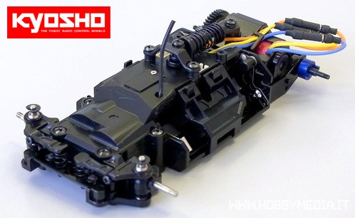 kyosho-mini-z-racer-mr-03-ve-con-motore-brushless