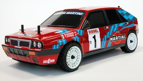 lancia-delta-integrale-sanremo-radiocomandata1