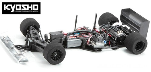 plazma-formula-uno-brushless-in-scala-110-kyosho