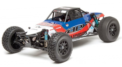 team-associated-sc10b-rs-rt