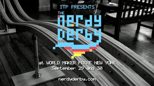 the-nerdy-derby