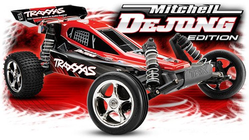 traxxas-bandit-buggy-xl-5-mitchell-dejong-edition