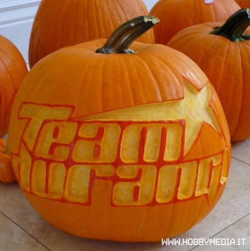 halloween-rc-car-durango